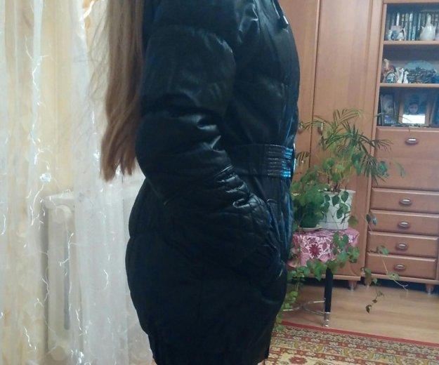 Куртка зима. Фото 2. Брянск.