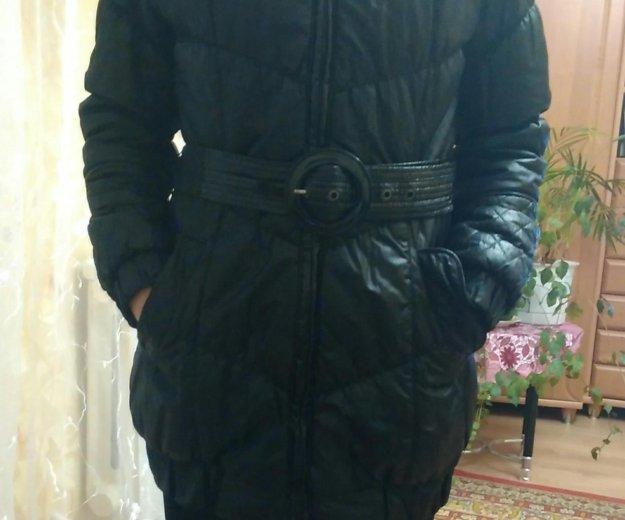 Куртка зима. Фото 3. Брянск.