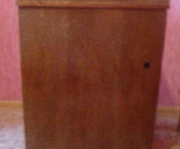 Швейная машинка чайка3. Фото 4. Волгоград.