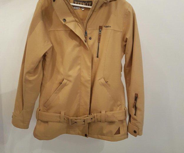Куртка новая. Фото 1. Набережные Челны.