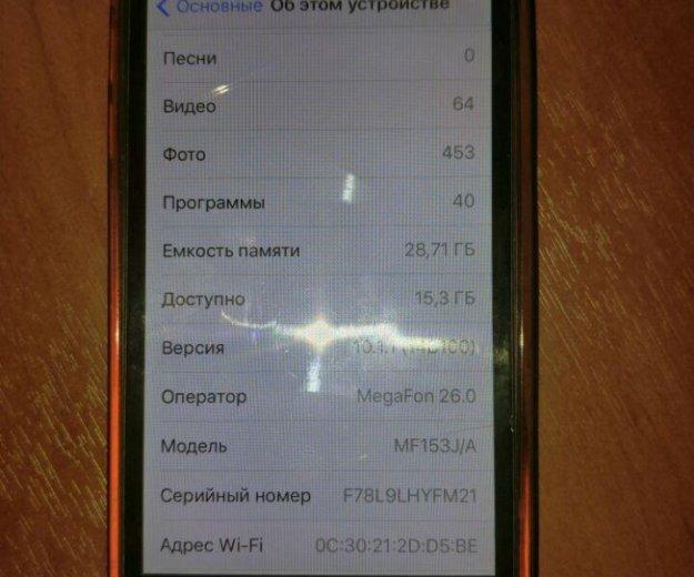Iphone 5c. Фото 2. Ярославль.
