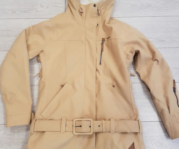 Куртка новая. Фото 3. Набережные Челны.