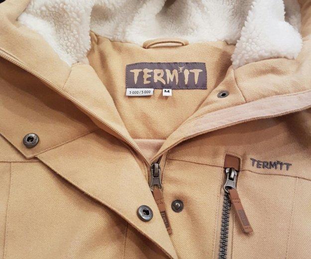 Куртка новая. Фото 4. Набережные Челны.
