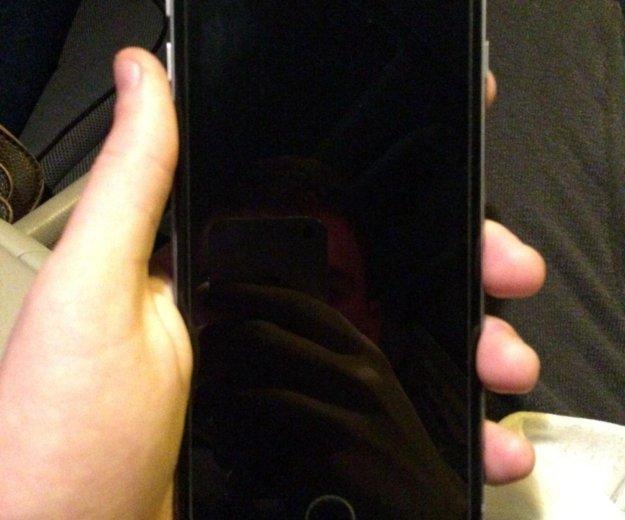 Iphone 6s plus 128. Фото 3. Ростов-на-Дону.