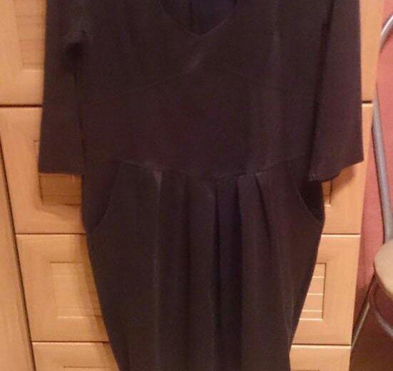 Продам платье. Фото 1. Москва.