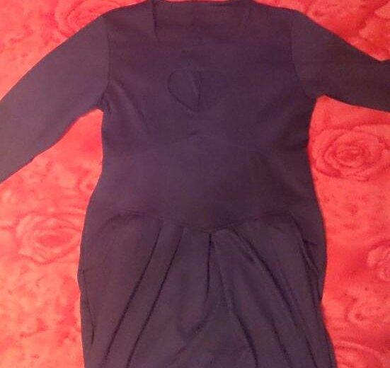 Продам платье. Фото 2. Москва.