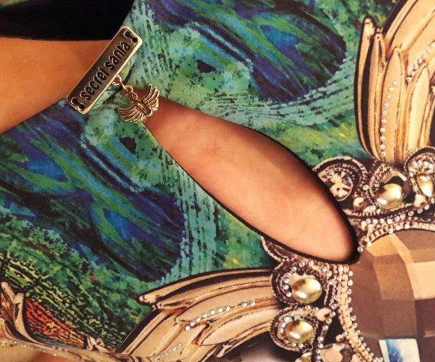 Очень красивое платье. Фото 3. Зеленоград.