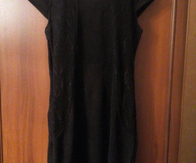 Платье 44-46. Фото 1. Саратов.