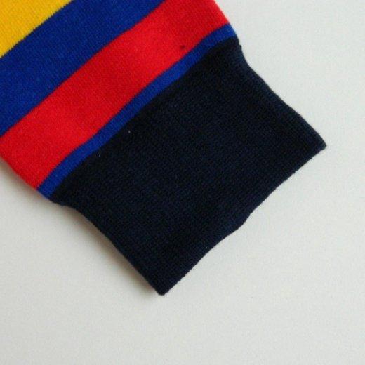 Дизайнерские носки мужские. Фото 3. Москва.
