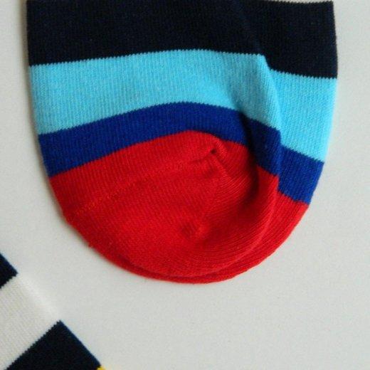 Дизайнерские носки мужские. Фото 4. Москва.