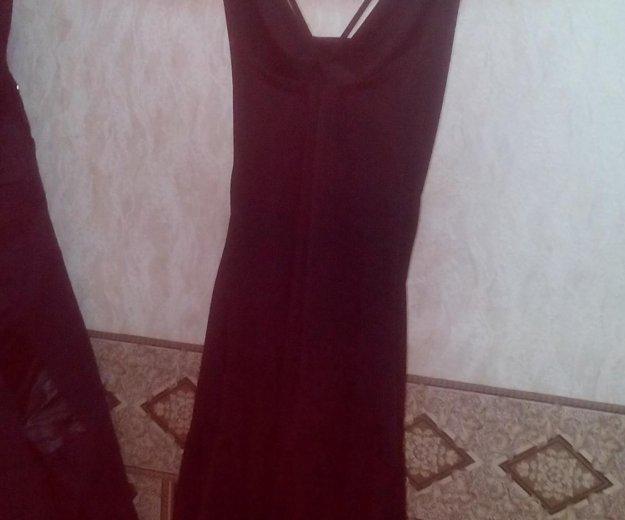 Маленькое чёрное платье. Фото 1. Новочебоксарск.