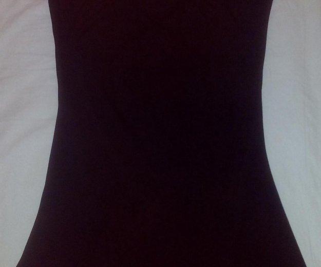 Маленькое чёрное платье. Фото 2. Новочебоксарск.