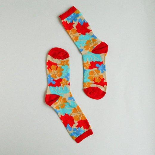 Дизайнерские носки мужские. Фото 1. Москва.