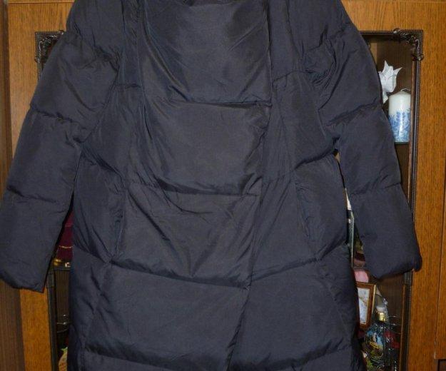 Женское пальто, куртка, пуховик. Фото 2. Москва.