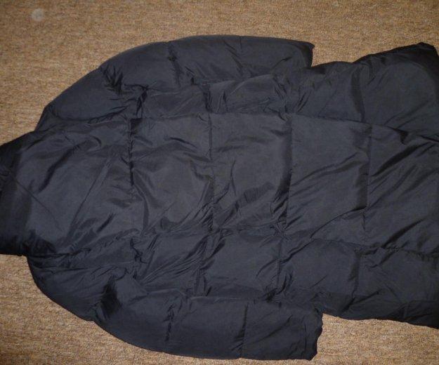 Женское пальто, куртка, пуховик. Фото 4. Москва.