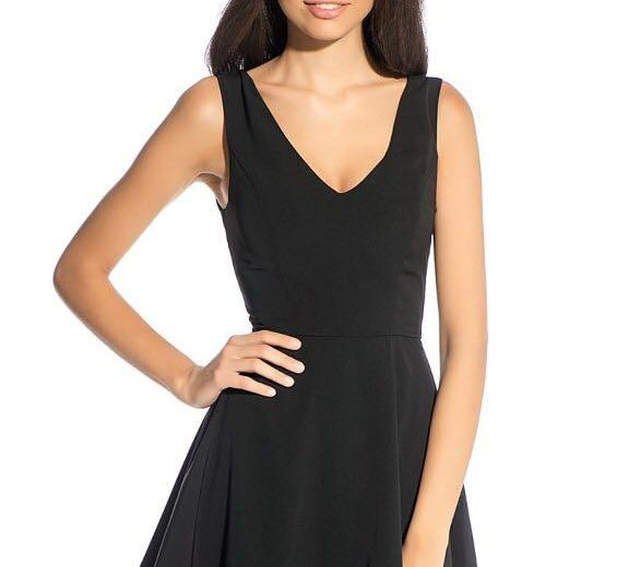 Платье,размер 40-42 ;новое. Фото 1. Липецк.