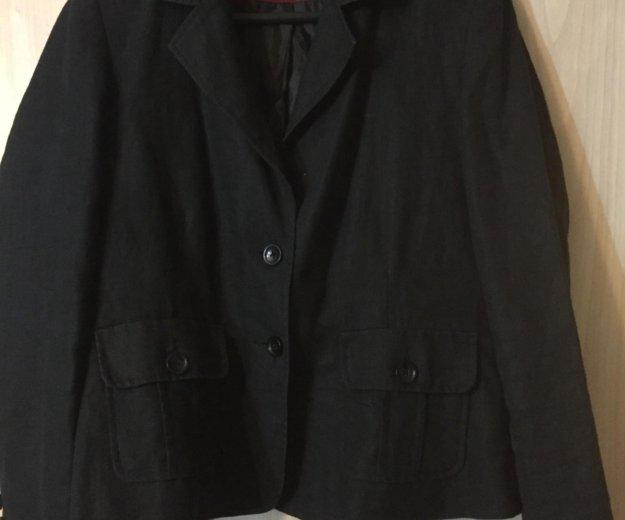 Пиджаки. Фото 1. Сочи.