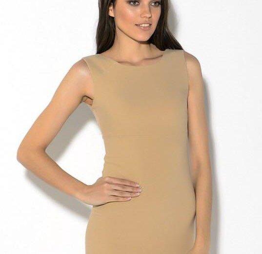 Платье,новое. Фото 1. Липецк.