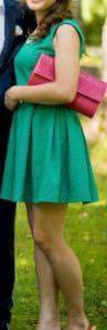 Платье. Фото 2. Сыктывкар.