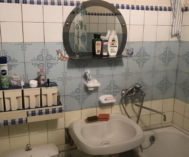 Сдам комнату в двухкомнатной квартире. Фото 1. Москва.