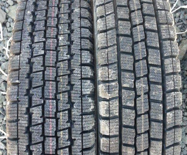 Новые грузовые шины 155r13c. Фото 1. Москва.