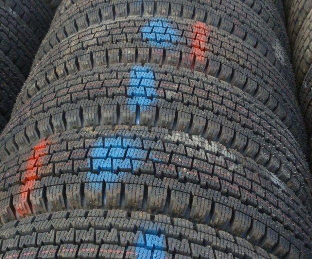 Новые грузовые шины 155r13c. Фото 3. Москва.