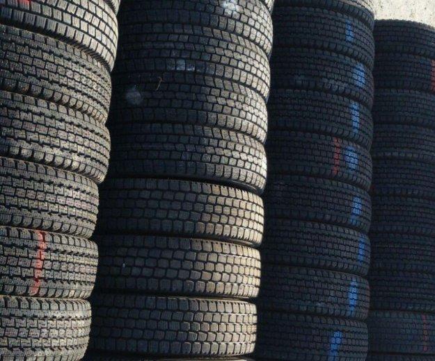 Новые грузовые шины 155r13c. Фото 2. Москва.