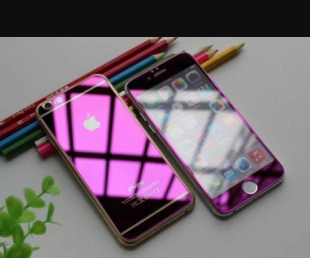 Защитные цветные двухстороние стекла. Фото 3. Смоленск.