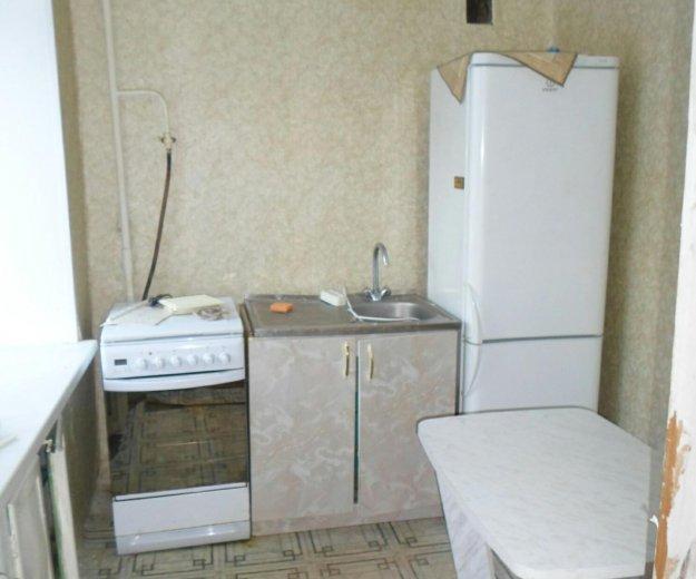Продаётся 1-комнатная квартира. Фото 1. Серов.