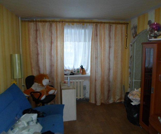 Продаётся 1-комнатная квартира. Фото 2. Серов.