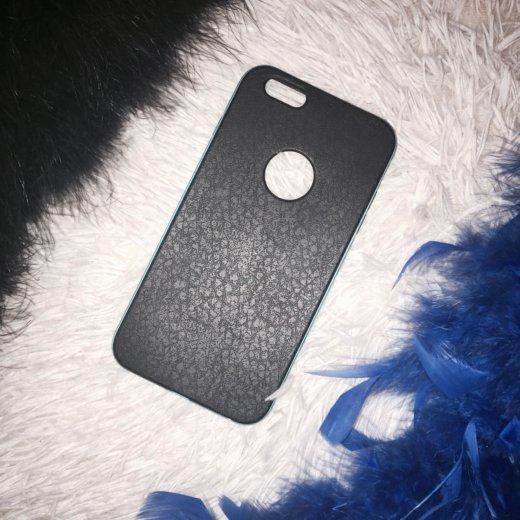 Чехол на iphone 6 plus/6s plus. Фото 1. Москва.