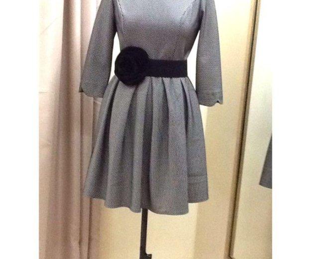 Продам платья. Фото 2. Москва.