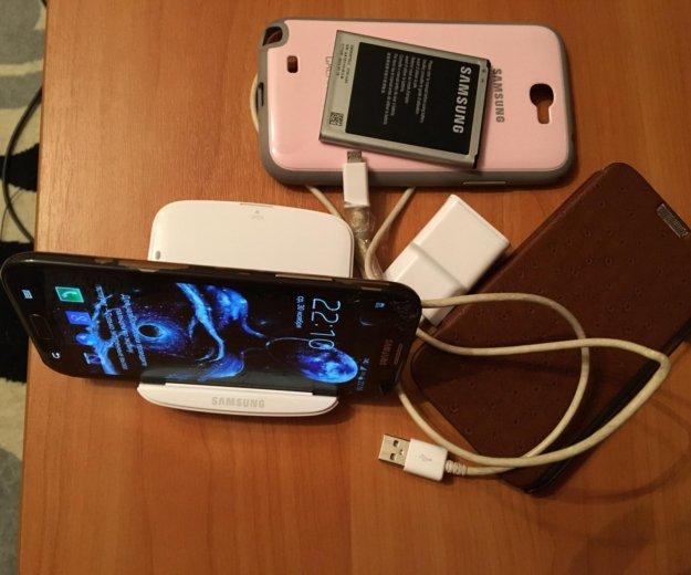 Телефон samsung. Фото 1. Москва.