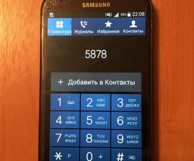 Телефон samsung. Фото 2. Москва.