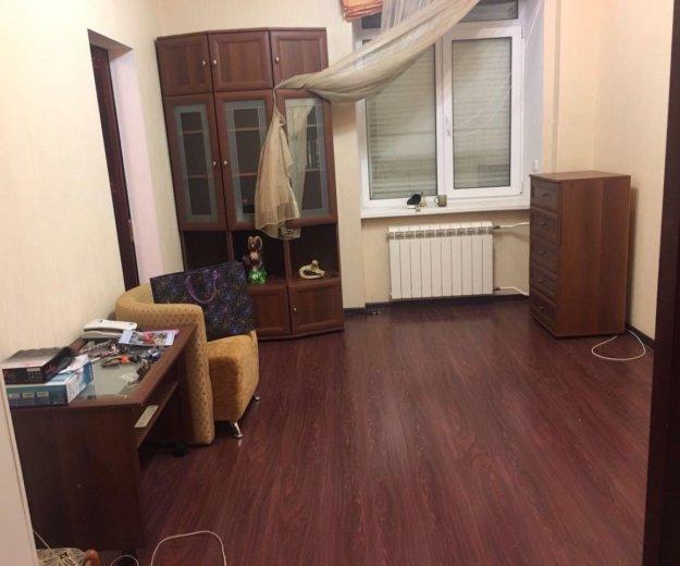 Сдам квартиру. Фото 1. Новороссийск.