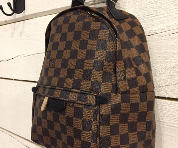 Рюкзак ранец новый. Фото 1. Уфа.