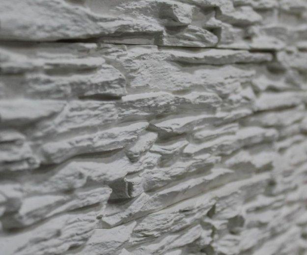 Декоративный камень. Фото 3. Нальчик.