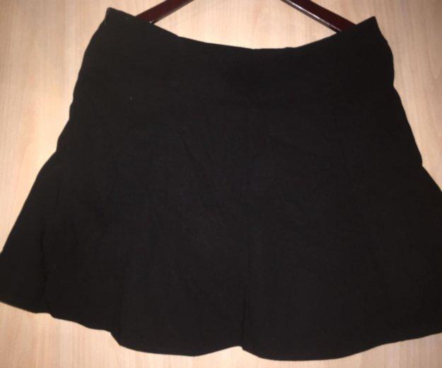 3 юбки. Фото 4. Сочи.