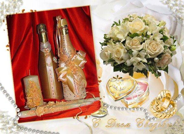 Изготовление свадебных аксессуаров. Фото 3. Саратов.