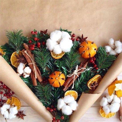 Вкусные букеты из овощей и фруктов. Фото 4. Ярославль.