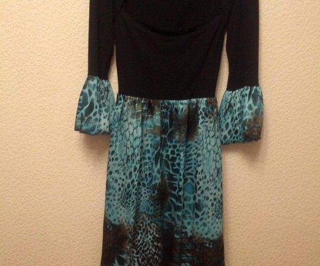 Платье. Фото 4. Сургут.