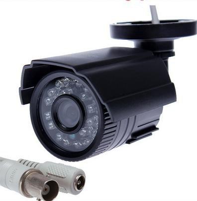 Аналоговая видеокамера 1000 твл. Фото 1. Иваново.