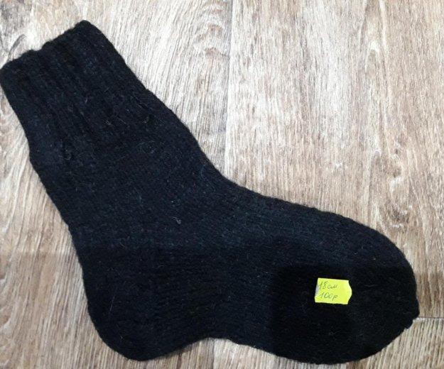 Носки, носочки детские. Фото 3. Кемерово.