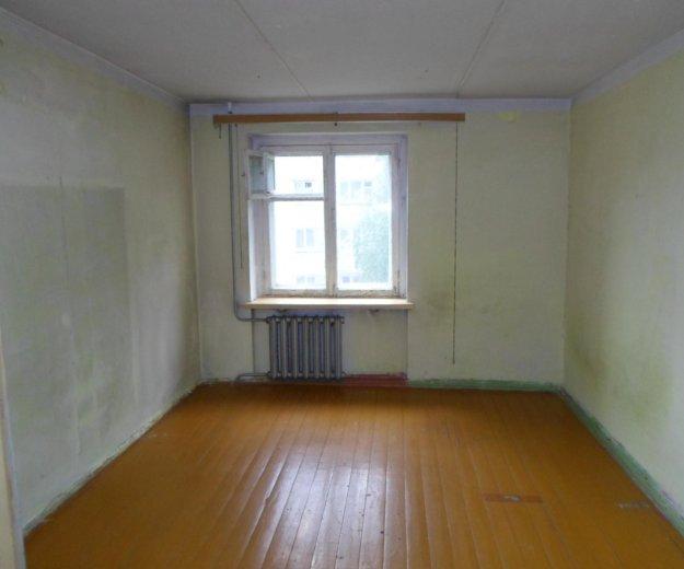 Продаю 1-комнатную квартиру. Фото 1. Серов.