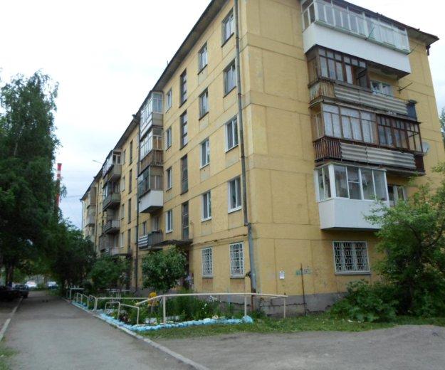 Продаю 1-комнатную квартиру. Фото 2. Серов.