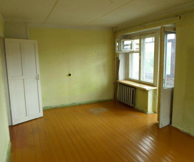 Продаю 1-комнатную квартиру. Фото 3. Серов.