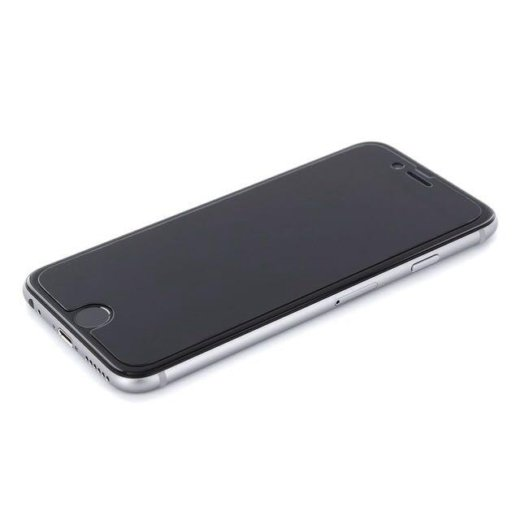 Iphone 6 64 gb space gray. Фото 1. Санкт-Петербург.