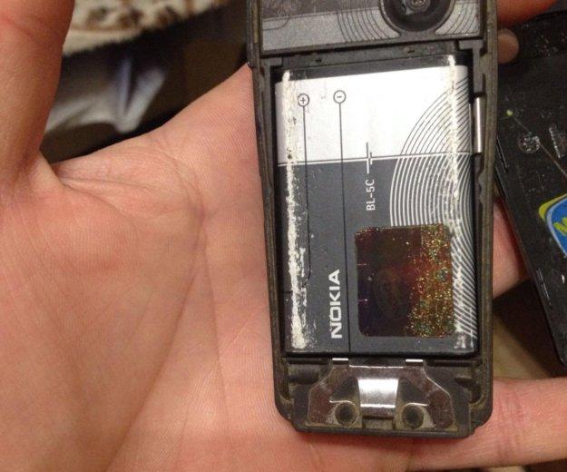 Nokia 6230. Фото 3. Люберцы.