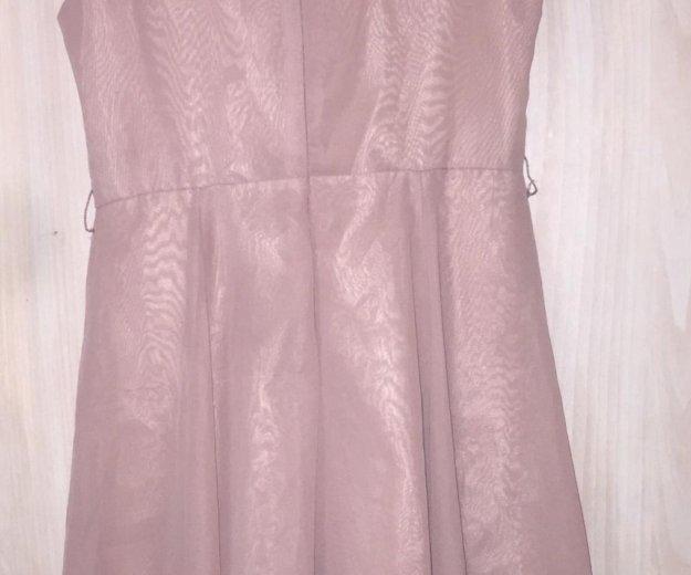 Платья. Фото 2. Сочи.
