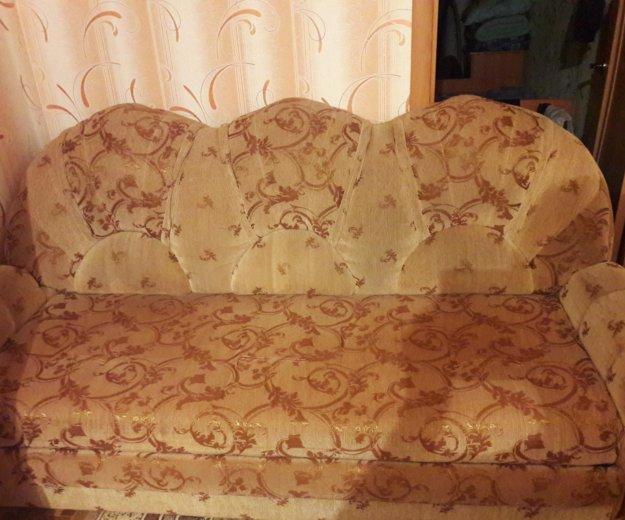 Мягкая мебель. Фото 2. Набережные Челны.